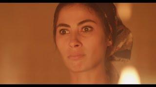 """مشهد مرعب وأقوى رغبة فى الإنتقام """"روبى"""" تنتقم من مخدومتها ... الحلقة 26 من سجن النسا"""