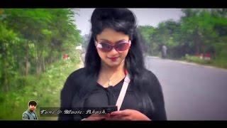 Bangla New Song 2017 hd | Bangla Hit Song |  Valobashar Adore Akash ft Mouri