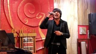 #Авет Маркарян   ''Как я любил тебя ''Official Music NEW 2