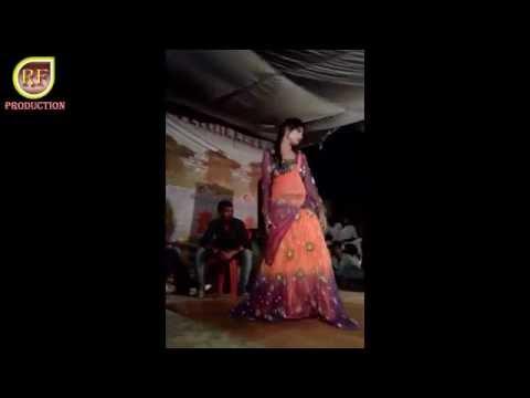 Main Tujhse aise miloon teri jaan ban jaoon arkesta dance stage show whatsapp Desi Indian