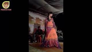 Main Tujhse aise miloon teri jaan ban jaoon arkesta dance stage show whatsapp Desi Indian