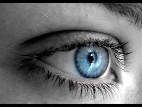 Xxx Mp4 Limp Bizkit Behind Blue Eyes Lyrics 3gp Sex