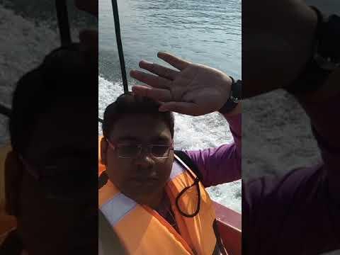 Xxx Mp4 Chandil Dam In Jharkand 3gp Sex