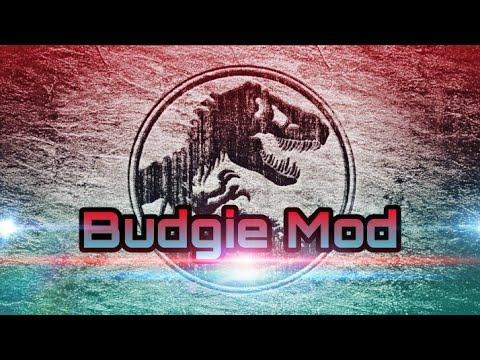 Xxx Mp4 Budgie Mod Dinos Online V2 2 1 3gp Sex