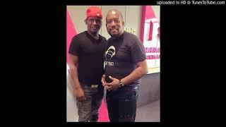 Benny Mayengani - Munghana Lonene interview 20/02/2019 with Dj Brian