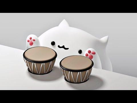 Xxx Mp4 Bongo Cat Makes A New Song Animation 3gp Sex