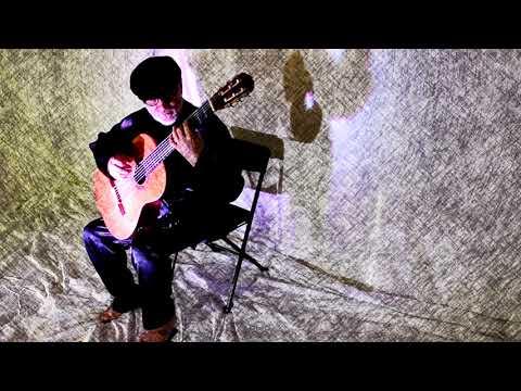Xxx Mp4 Mary Michael Lucarelli Classical Guitar 3gp Sex