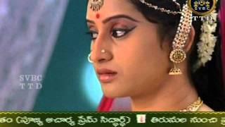 SVBC TTD- Om Namo Narayana Ep 04 26-11-15
