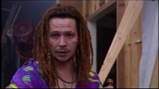 Gary Oldman interview on True Romance (1993)
