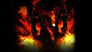 Disturbed - Rise (demon voice)