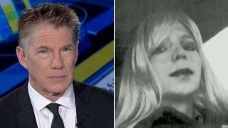 Baker: People died from Chelsea Manning