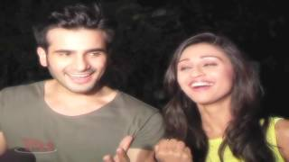 Kryan VM - Phir Bhi Tumko Chahunga (on request)