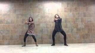 Kar Gayi Chull | Kapoor and Sons | Afsana Dance Group