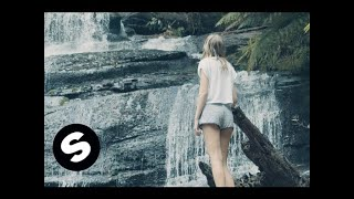 LVNDSCAPE & Holland Park feat. Nico Santos - Waterfalls (Trailer)