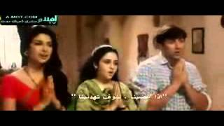 Big Brother Sunny Deol فيلم هندي اكشن من روائع سوني ديول   YouTube