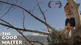 The Good Waiter (Short Film), 2018
