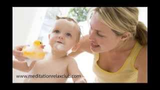 Pregnancy Music, Musica Rilassante per Gravidanza, Entspannungsmusik für Schwangerschaft, Embarazo