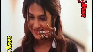 Beyhadh: Maya Tries To Do Friendship With Arohi | Maya's Next Evil Plan Against Arjun & Sanjh