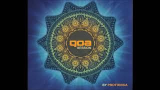 Protonica - Goa Session [Full Album] ᴴᴰ
