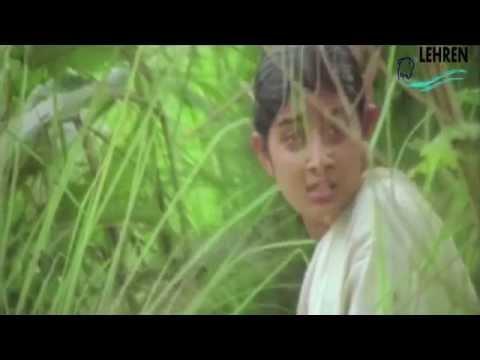 Xxx Mp4 Divya Unni In Alone In Garden Churam Malayalam Movie Scene 3gp Sex