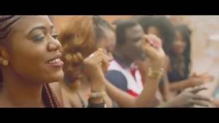 Obesere ft Olamide Baddo Ebelesua OFFICIAL VIDEO