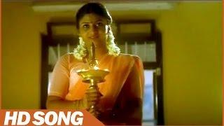 കാർത്തികപ്പൂ.......Bharathan Effect song | Malayalam Film Songs | P Jayachandran Malayalam Hits