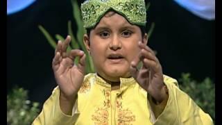 Wo NIkla Ramzan Ka Chand Master Sonu | Muslim Devotional Song Full (HD) |  Nikla Ramzan Ka Chand