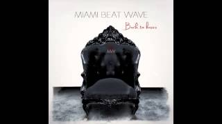 Stay Alive - Stic.man (of Dead Prez) Ft. Gaby Duran (Audio)