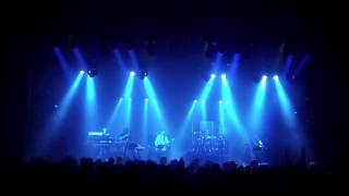 The Disco Biscuits - 2013-12-29 - Best Buy Theater - Set 2