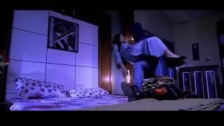 Hot Desi Fun Nude Romance