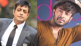 শাকিব  খানকে নিয়ে একি বললেন ওমর সানী !! | Actor Omar Sani Talks about Superstar Shakib Khan 2016