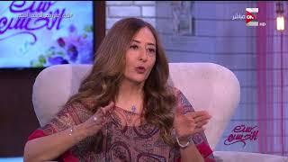 ست الحسن - أكثر الأمراض التي تصيب طفلك في فصل الصيف .. د. جيهان سامي
