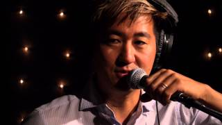 Kishi Bashi - Full Performance (Live on KEXP)