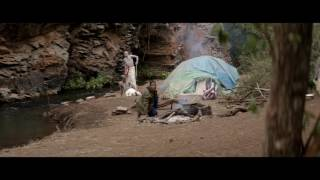 The Wound (Inxeba) Trailer 2017 | Dir: John Trengove | South Africa