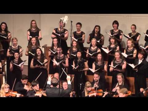Xxx Mp4 Messiah George Frideric Handel Wheaton College Concert Choir Amp Chamber Orchestra 4 8 2016 3gp Sex