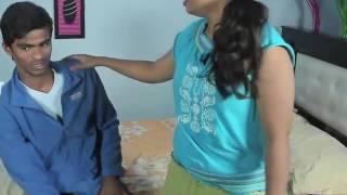 বাংলা নতুন না দেখলে পড়ো মিস দেশি মাল sex Full HD Video