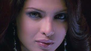 Controversial Affairs of Priyanka Chopra