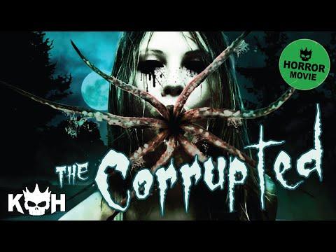 Xxx Mp4 The Corrupted Full Horror Film 2015 3gp Sex