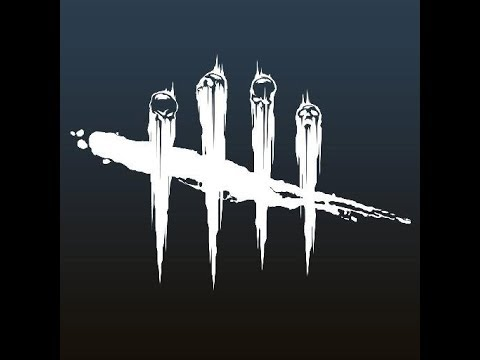 Xxx Mp4 Deadbydaylight Chilling With The Killers And Survivers Deadbsx Without Mic Srry 3gp Sex