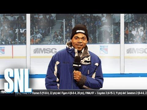 Xxx Mp4 Sports Announcer SNL 3gp Sex