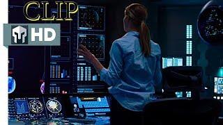 2036 Origin Unknown Clip #1 2018 Official HD Movie Trailers