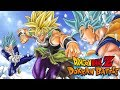 Download Video Download WE NOW KNOW THE EXACT DATE OF THE DRAGON BALL SUPER: BROLY MOVIE CELEBRATION! (DBZ: Dokkan Battle) 3GP MP4 FLV