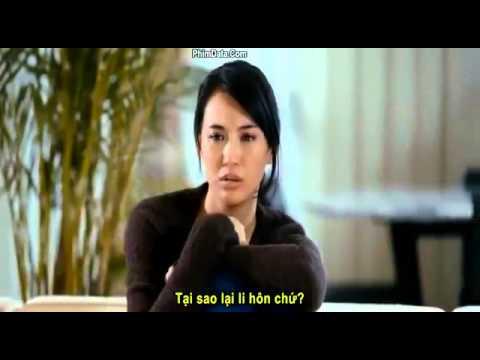 Xxx Mp4 Phim Sex 18 Nhật Ký Ngoại Tình Tập 3 3gp Sex