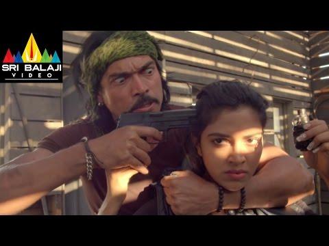 Xxx Mp4 Iddarammayilatho Movie Climax Fight Scene Allu Arjun Amala Paul Catherine Sri Balaji Video 3gp Sex
