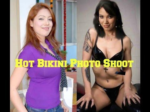 Xxx Mp4 Babita Ji Munmun Dutta Hot Bikini Photo Shoot 3gp Sex