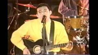 [1992.06.02]Mr.Children・TOY'S BOX「君がいた夏」