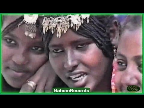 Xxx Mp4 Ethiopian Music Brehanu Tezera Selam Official Music Video 3gp Sex