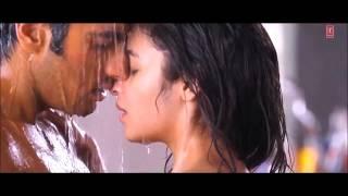 Hot Scenes In Bollywood|alia|Shradha|Deepika|Anushka|Katrina|Kareena|Neha|Asin