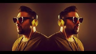 images Party Night With Dj Waley Babu Best Bollywood Hindi DJ Songs Remix NEW 2016