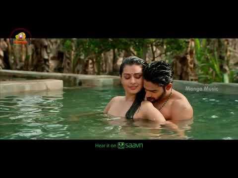 Xxx Mp4 Telegu Actress Hot Kissing 1080p HD 3gp Sex